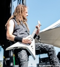 ozzfest-monster-stages-35