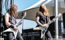 ozzfest-monster-stages-37