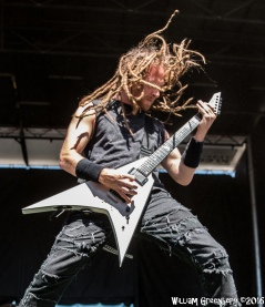 ozzfest-monster-stages-39