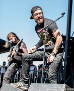 ozzfest-monster-stages-4