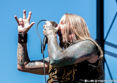 ozzfest-monster-stages-40