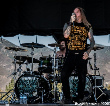ozzfest-monster-stages-42