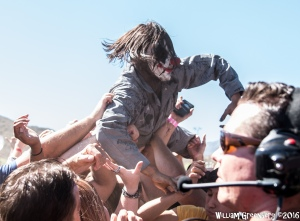 ozzfest-monster-stages-45