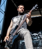 ozzfest-monster-stages-50