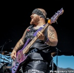 ozzfest-monster-stages-55