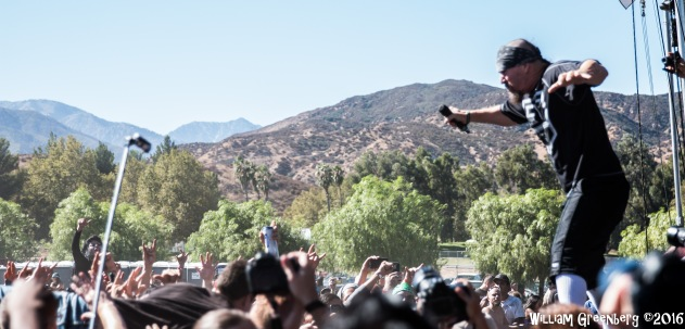 ozzfest-monster-stages-59