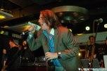 SCheck Live Twenty Four-113
