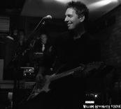 SCheck Live Twenty Four-13