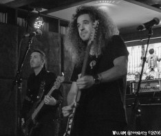 SCheck Live Twenty Four-14