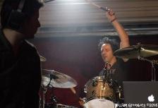 SCheck Live Twenty Four-7