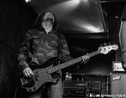 SCheck Live Twenty Four-77