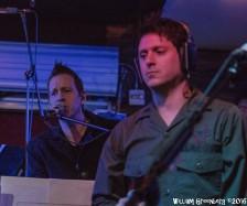 SCheck Live Twenty Four-8