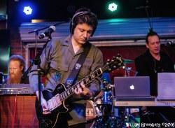 SCheck Live Twenty Four-87