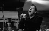 SCheck Live Twenty Four-99