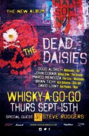 tdd-whisky-postera