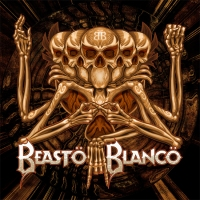 BEASTO BLANCO NEW ALBUM AND UPCOMING TOUR DATES INFORMATION