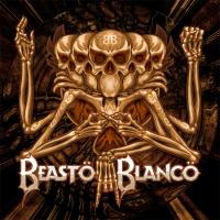 BEASTO BLANCO NEW ALBUM AND UPCOMING TOUR DATES INFORMATION