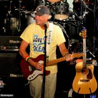 JIMMY BUFFETT TRIBUTE on AXS TV's The World's Greatest Tribute Bands  ADVENTURES IN PARROTDISE The Whisky 11/9/2016
