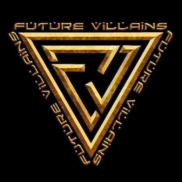 fv-logo