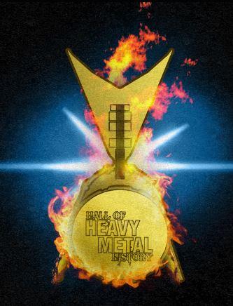 hall-ofmetal