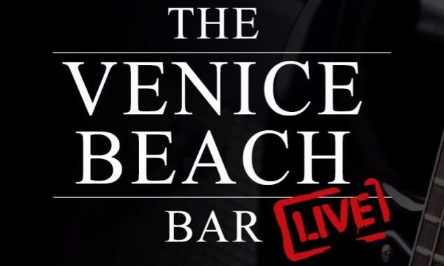 venice-beach-bar-business-card-f-edited