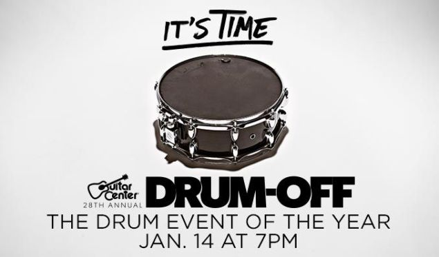 28th-annual-drum-off-finals-tickets_01-15-17_17_57f69c7c4a664