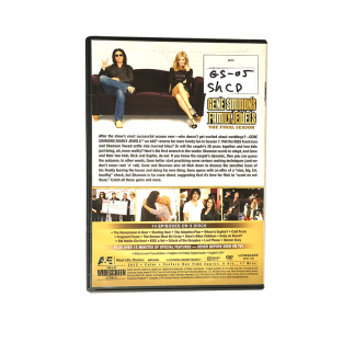 dvd-season-7-back