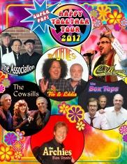 Hippiefest admat 2008 v2.cdr