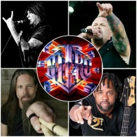 "Nitro Returns with Video Debut for new song ""It Won't Die"""