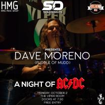 Dave-Moreno