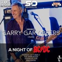 Garry-Gary-Beers