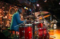 yamaha drums epk-14 photo by Twinfolk Creative
