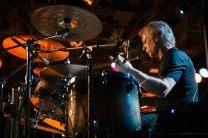 yamaha drums epk-22 photo by Twinfolk Creative