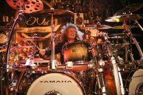 yamaha drums epk-28 photo by Twinfolk Creative