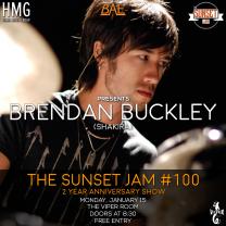 BRENDAN-BUCKLEY