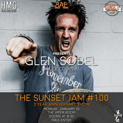 Glen-Sobel