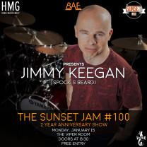 JImmy-Keegan