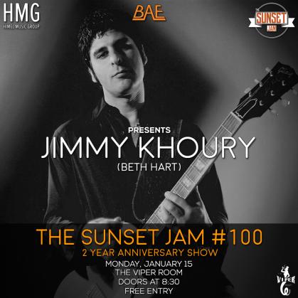 Jimmy-Khoury