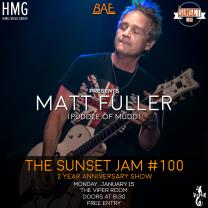 Matt-Fuller