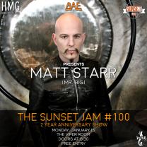 Matt-Starr