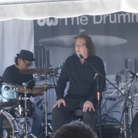 DW Factory Day (DRUM WORKSHOP TOUR) Oxnard, CA 7/14/2018