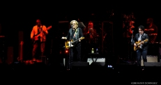 Hall and Oates 7 31 18 188