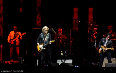 Hall and Oates 7 31 18 190
