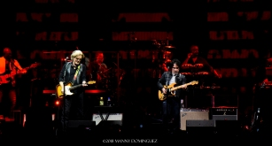 Hall and Oates 7 31 18 193