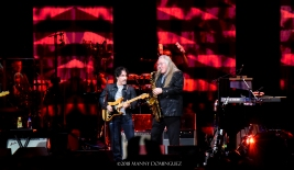 Hall and Oates 7 31 18 207