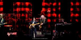 Hall and Oates 7 31 18 212