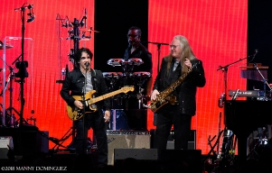 Hall and Oates 7 31 18 214