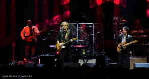 Hall and Oates 7 31 18 217