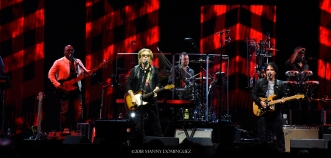 Hall and Oates 7 31 18 218