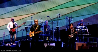 Hall and Oates 7 31 18 262